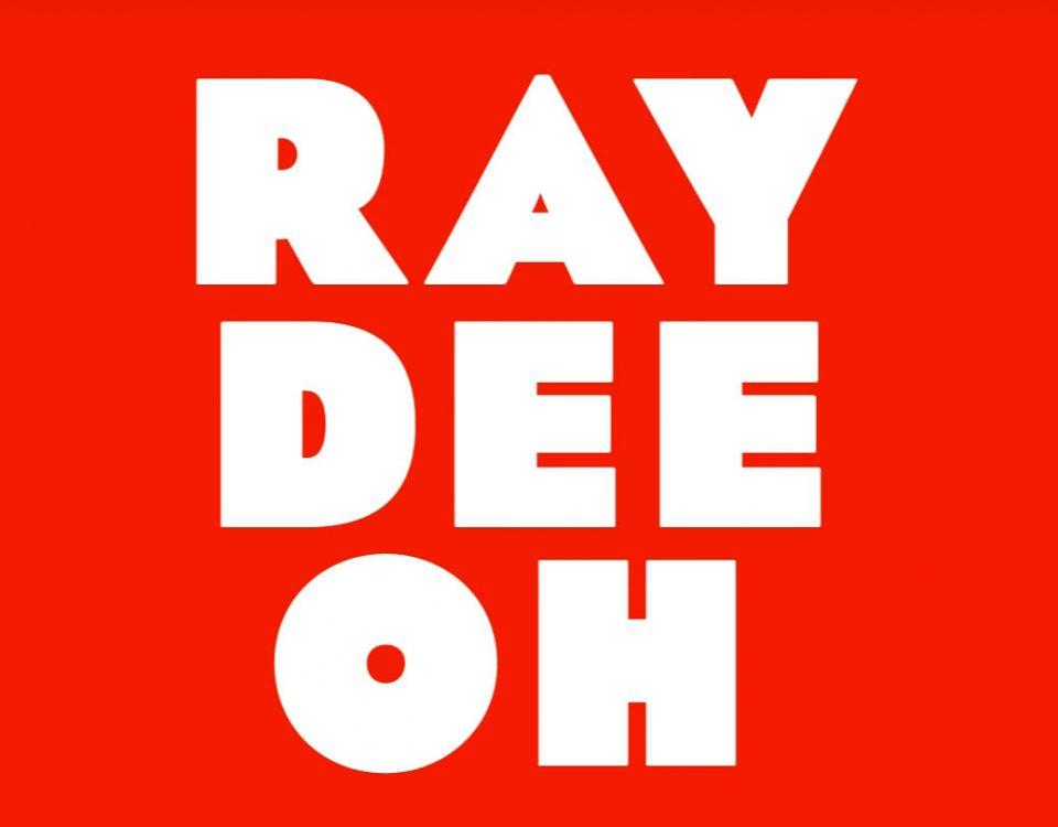 Ray-Dee-Oh, Os Azeitonas, Letra, Popular, Letras de Musicas, Musica Popular Portuguesa, Letras, videos portugueses, Canções, Bandas, Portugal, Videos