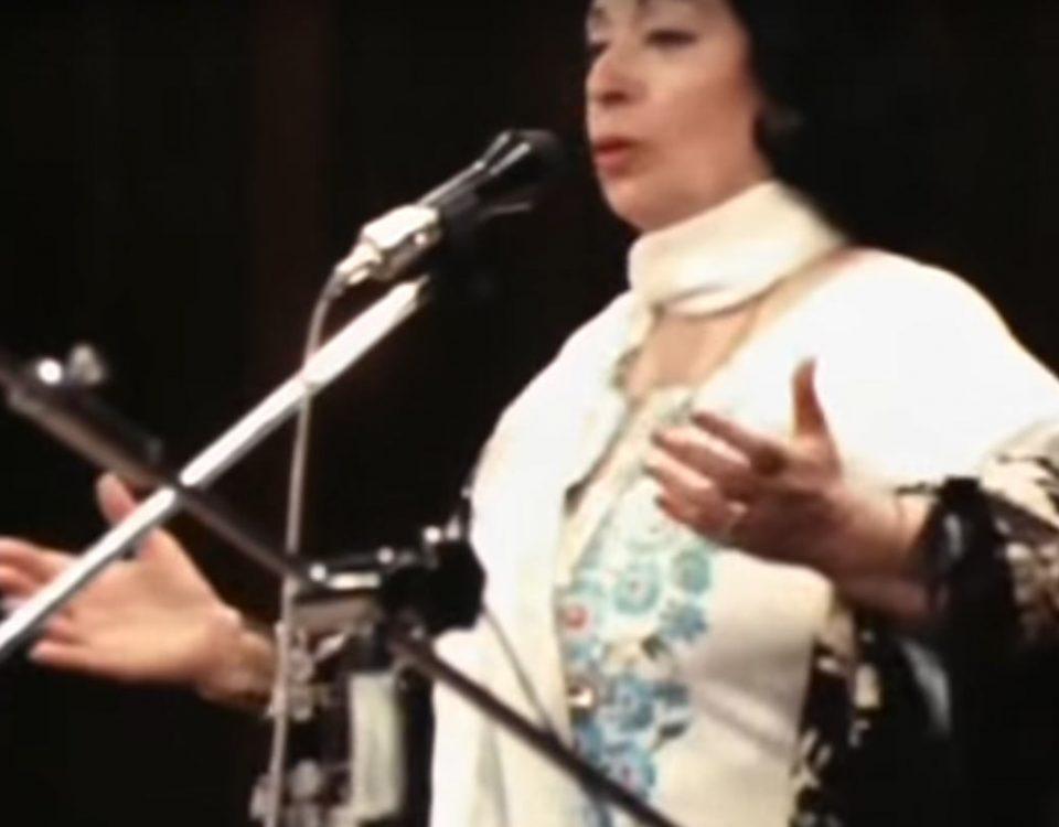 Herminia Silva, Vou dar de beber à alegria, Letras de Fados, Fadistas, Letras, fados, Canções, videos, Letra, Portugal, Artistas portugueses, musica