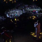 Os Azeitonas, Banda Azeitonas, Contactos dos Azeitonas, Grupo musical, Bandas, Contactos, Espectáculos Azeitonas, Concertos Azeitonas, Fotos Azeitonas