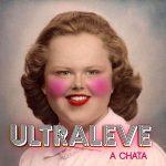 Ultraleve, Banda Ultraleve, Contactos dos Ultraleve, Grupo musical, Bandas, Contactos, Espectáculos Ultraleve, Concertos Ultraleve, Fotos Ultraleve