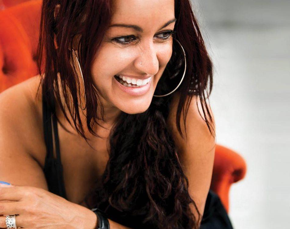 Rita Guerra, Artista, Cantora, Contactos, Artistas, Portugueses, Cantores, Musica Portuguesa, Musicas, Contactos, artista, Rita Guerra, Rita Guerra ao vivo