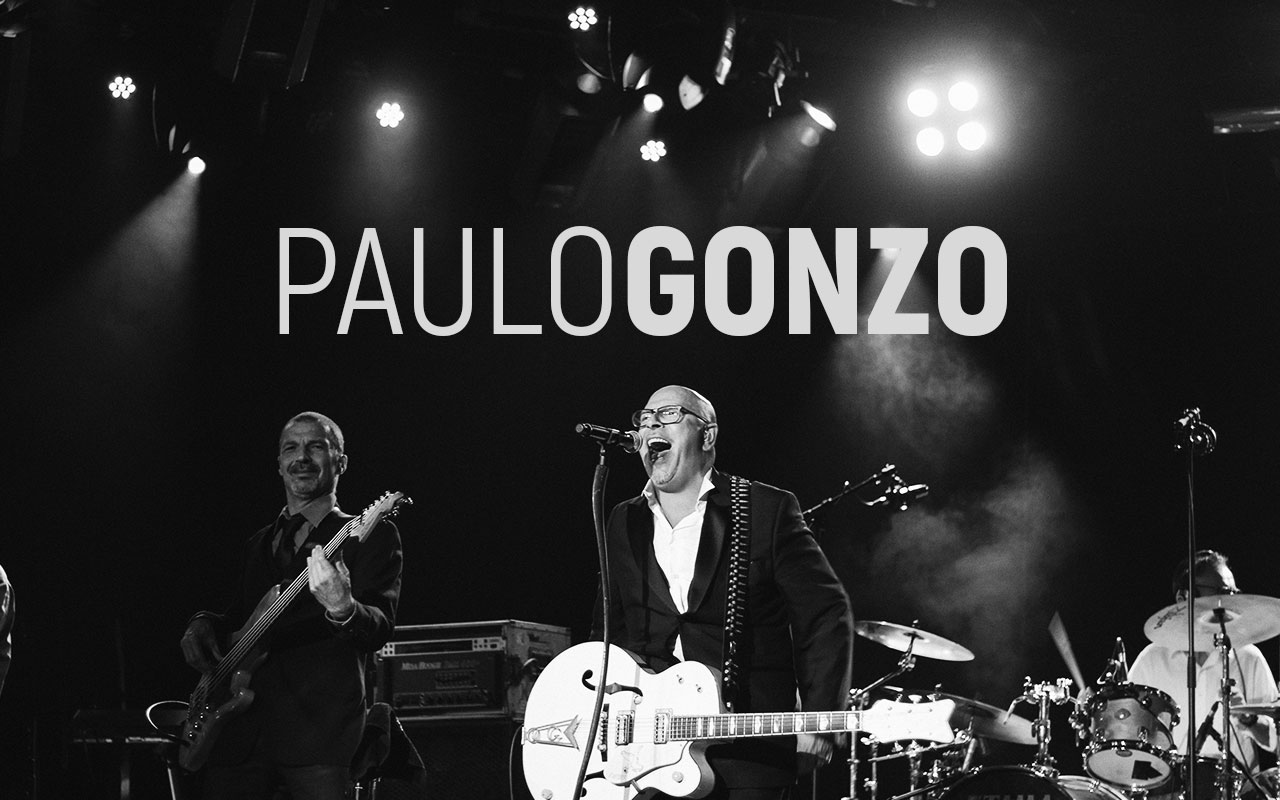 Artista Paulo Gonzo, Cantor Paulo Gonzo, artistas, musique, portugaise, music, portuguese, contactos, Paulo Gonzo, Paulo, Gonzo, concertos, contacto, musica, portuguesa, Portugal, artistas, espectáculo