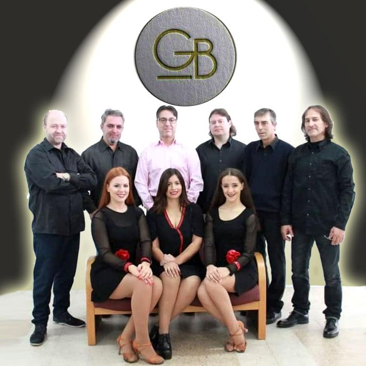 GB Banda de Baile, Porto, GBand, Bandas, Musica de Baile, Bandas de baile, Grupos Musicais, Conjuntos de Baile, grupos musicais, conjuntos, musica de baile, musicas de baile, conjuntos de baile, conjuntos do norte, contactos, contacto, bandas de baile