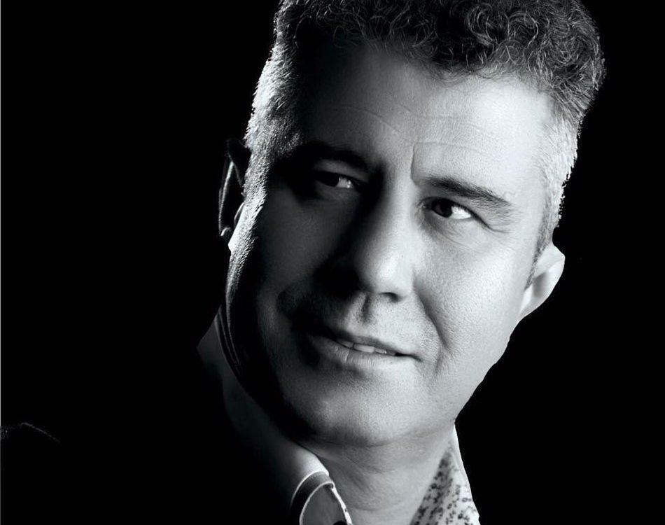 Bandalusa, Paulo Ribeiro, Bandalusa, contactos, espectaculos, Paulo Ribeiro, Bandalusa, Contactos Artistas, Bandas, Grupos, Artistas