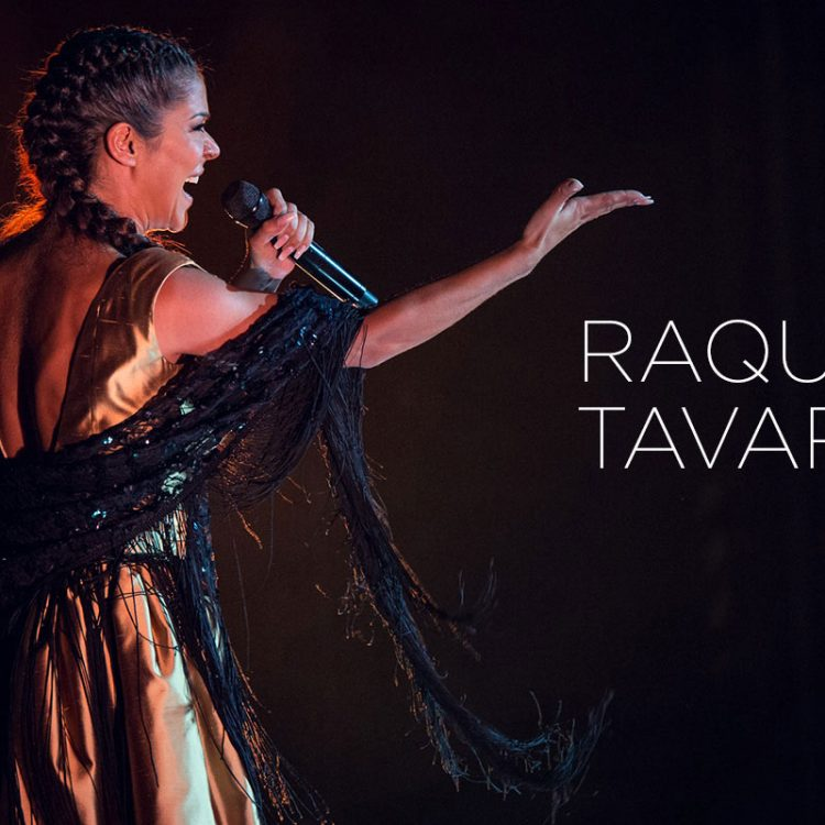 Raquel Tavares, Concertos, contactos, Videos, Fotos da Raquel Tavares, Fadista Raquel Tavares, Musica da Raquel Tavares, Musica Portuguesa, Concertos, festas, Fadista Raquel Tavares, artistas, contactos, espectaculos