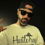 artista, Dengaz, contactos Dengaz, Bandas, Artistas, Musica Portuguesa, cantores Rap, artistas Portugueses, Hip-hop, Rap, Pop, Music