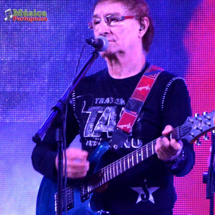 Marante. Contactos, Espectaculos Diapasao. Diapasão. Grupo Musical Diapasao. Banda de Marante. Contactos, Espectaculos Diapasao. Musica Portuguesa