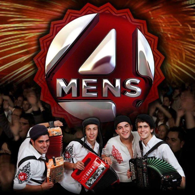 Os 4 Mens, Grupo de Concertinas Os 4 Men's, musica popular portuguesa, Contactos, desgarradas, Grupos Musicais, concertinas, Desafio, Artistas, Musicas, Minho, 4Mens, Espectaculos, Grupo de Concertinas, Desgarradas, Musica Popular, cantigas ao dasafio