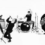 Bandas Portugueses, Contactos, Bandas, Concertos, Grupos, Portugal, Rock, Hip-Hop, Industrial, Trip-Hop, Cabaret, Banda, Blind Zero, Bandas Portuguesas, Rock