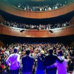 Contactos da Banda HMB, Os HMB, Contactos, Videos, Musicas, concertos, HMB, Artistas HMB, Artistas, Portugueses, Artistas Soul, Portugal, Contacto directo da banda