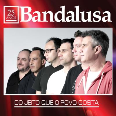 bandalusa-cd-1
