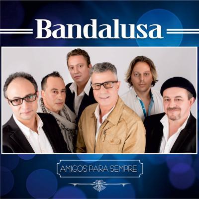 bandalusa-cd-2