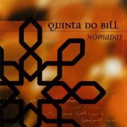 Banda Quinta do Bill, Banda de Tomar, Concertos, Musica Portuguesa, Quinta do Bill, Bandas Portuguesas, Folk Rock, Bandas, contactos, Musicas, Videos