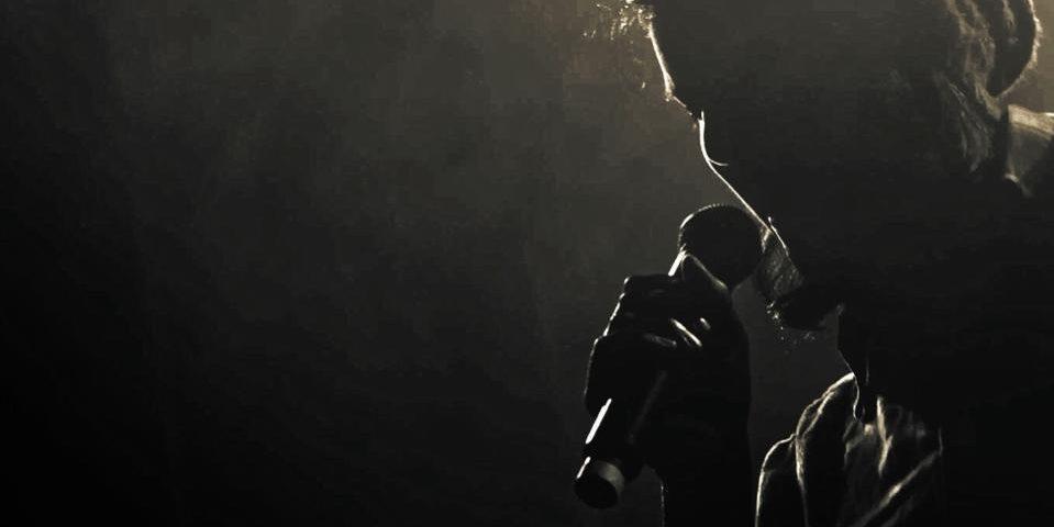 Ana Deus, cantora, artista, portugues, bandas dos anos 80, bandas portuguesas, cantoras portuguesas, alternativa, entrevista Ana Deus, Cantora Ana Deus, Vocalista dos Três Tristes Tigres, cantora dos Ban, Vocalista dos Osso Vaidoso