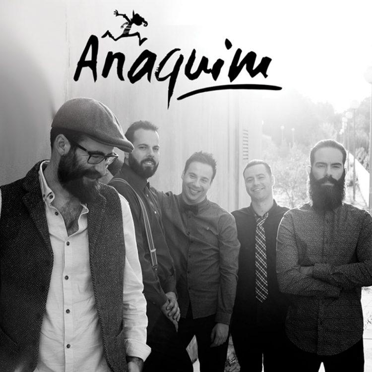 Anaquim, artistas da musica portuguesa, bandas, novas bandas, fotos da banda, musica moderna, contactos, bandas, portuguesa, Contactos Anaquim