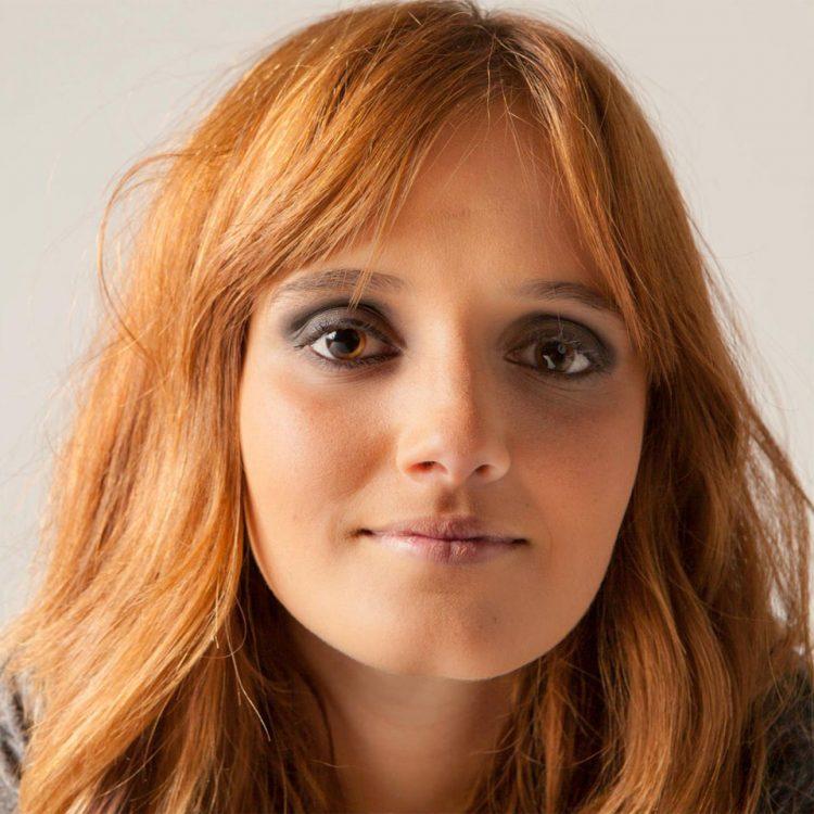 Carolina Deslandes, Artista Carolina Deslandes, Cantoras, Musica Portuguesa Carolina Deslandes, contactos, Artistas, bandas, Portuguesas