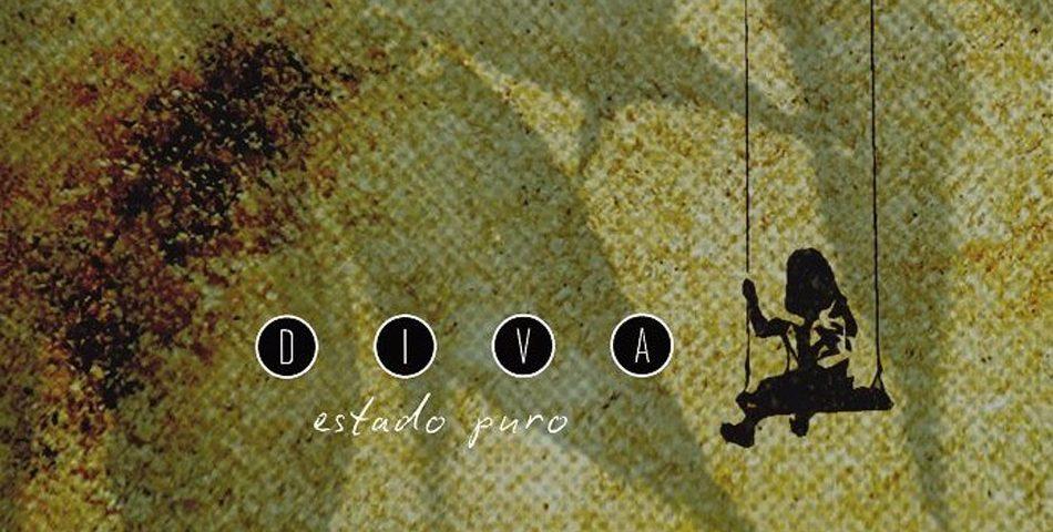 Os Diva, Os Diva, DIVA, Bandas Portuguesas, Banda de Portugal, Grupos musicais, Banda Diva, musica portuguesa, músicos, Portugal, artistas, Os Diva, Natalia Casanova dos Diva, espectáculo, grupos musicais, videos, grupo, Musique portugaise, portuguese music, Natalia Cazanova, contactos, bandas