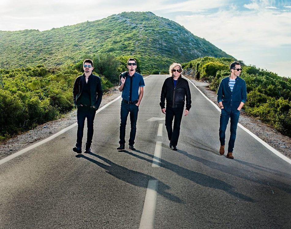 UHF, Rock, Português, Portugal, Banda, Bandas, Contactos, António Manuel Ribeiro, Grupos de Rock, Portugueses