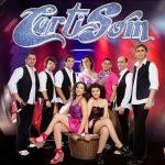 Banda, Curtisom, Norte, Viana, Grupo musical, contactos, bandas, contacto, Curtisom grupos de baile, bandas, Curtisom, Bandas, Minho, Palco, bailes