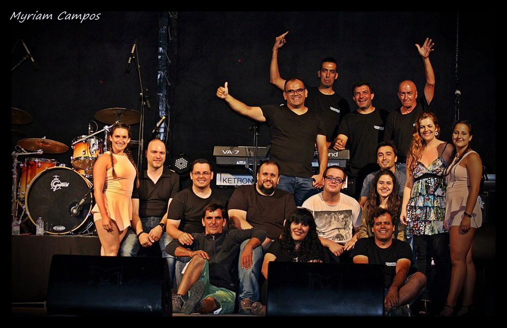 Banda Sinal, Agrupamento Musical, Setubal, Lisboa, Grupo musical, contactos, bandas, contacto, banda sinal, grupos de baile, banda, Sinal, Bandas, Alentejo, Sul, bailes