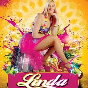 Linda, Cantora, Linda, cantora LINDA, musica portuguesa, Contactos, Artista LINDA, contactos da Linda, Cantora Linda, show da Linda, artistas, espectaculos, populares, Musica Popular, concertina, artistas, Artista, Contactos