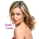 Cantora, Sónia Cortez, artistas, cantoras, portuguesas, Portugal, Musicas, Pimba, Contactos Sónia Cortez, Artista Sónia Cortez, Cantora Sónia Cortez