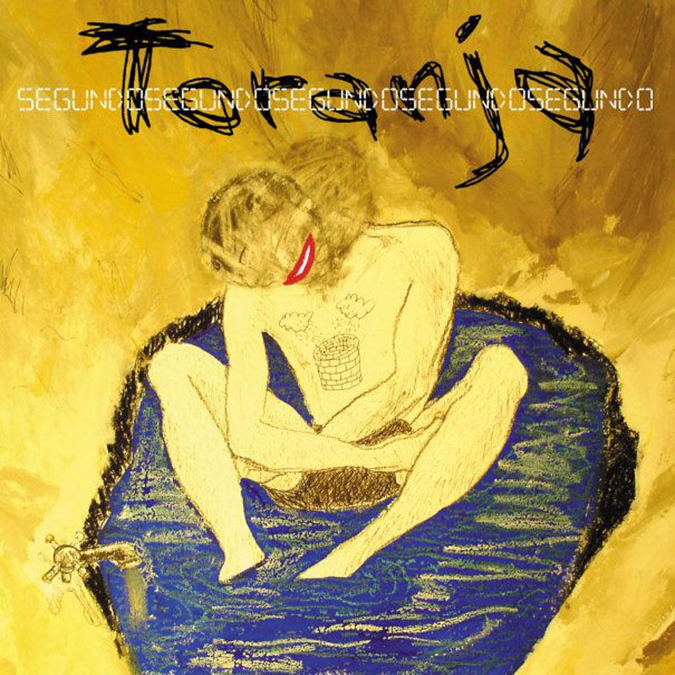 Toranja, Os Toranja, Artistas, Tiago Bettencourt, BAndas, Cantores, Musicas dos Toranja, Bandas portuguesas,