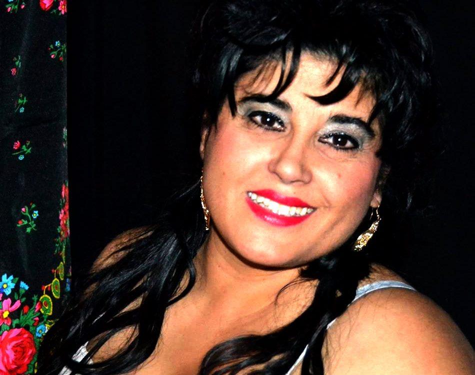 Artistas, cantoras, musica popular, musicas populares, artista, Maria do Sameiro, cantora, fadista, marchas populares, contactos, Maria do Sameiro