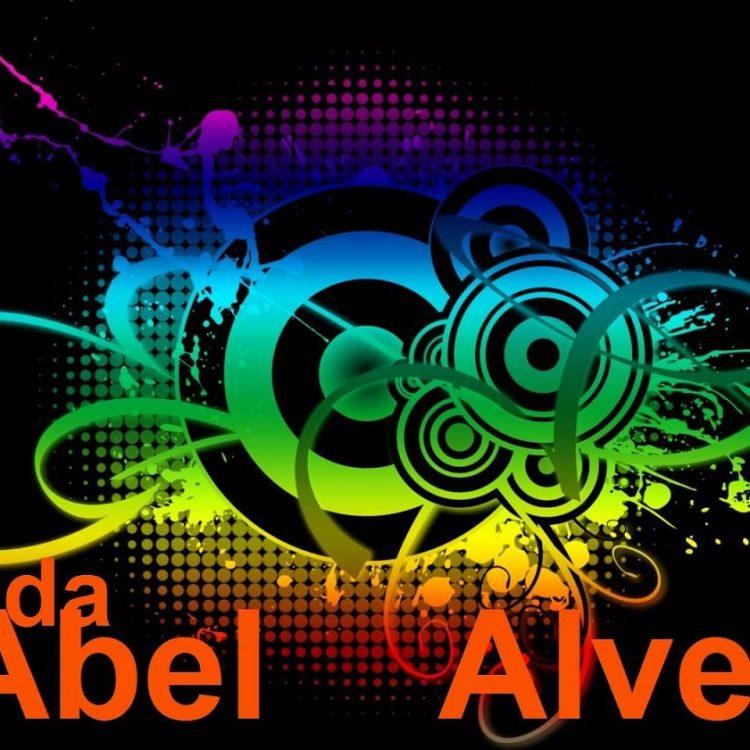 Grupo Abel Alves, Banda Abel Alves, Bailes, Festas, Torres Vedras, Banda de Lisboa, Bandas zona centro, contactos, bandas de baile
