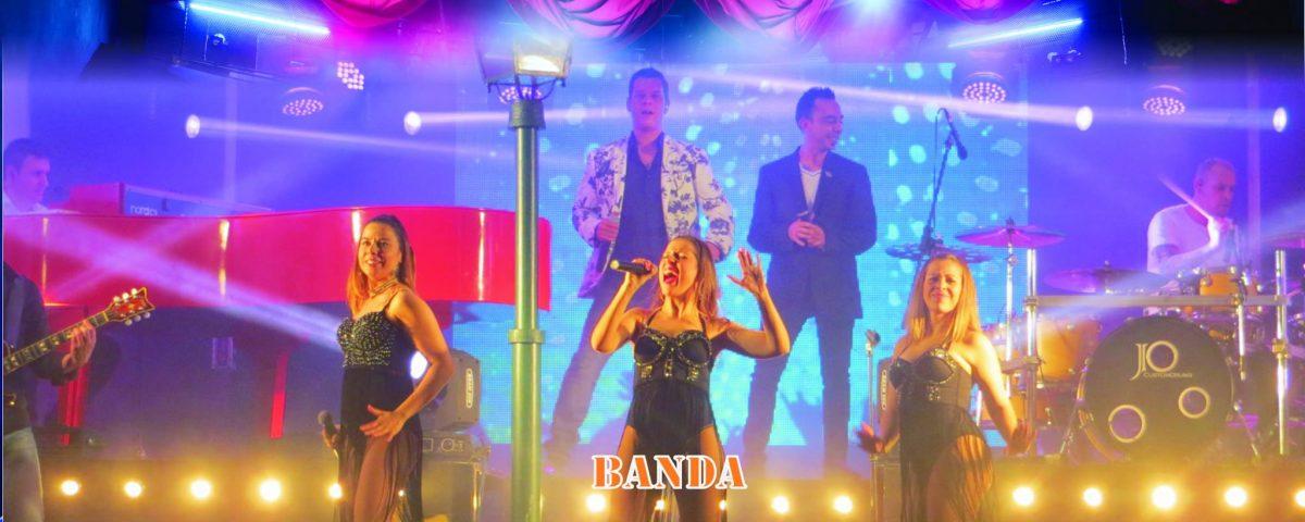 Grupo Fora de Serie, Banda Fora de Serie, Bailes, Festas, Torres Vedras, Banda de Lisboa, Bandas zona centro, contactos, bandas de baile, Bandas, Fora de Serie