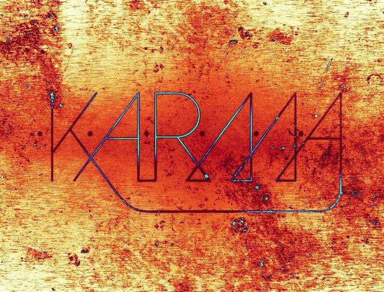 Grupo Karma, Banda Karma, Bailes, Festas, Banda de Lisboa, Bandas zona centro, contactos, bandas de baile, Centro, Zona Sul, Bandas, Conjuntos