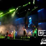 Hi-Fi, Banda Hi-fi, Bandas, portuguesas, espectaculos, bailes, festas, contactos, videos, hi-fi