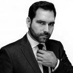 Marco Rodrigues, Fadistas, Fados, contactos, artista, Fadista Marco Rodrigues, Fadista, Fados, contactos do artista, artistas, contacto, telefone, Portugal