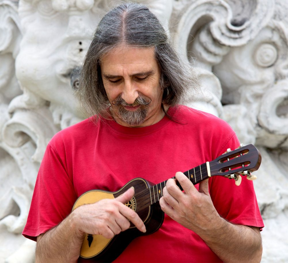Júlio Pereira, contactos, artistas, bandas, musica ao vivo, Musico, Cavaquinho