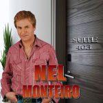 Nel Monteiro, Artistas, Artista, Musica Popular, Contactos do Nel Monteiro, Musicas do Nel Monteiro, Videos