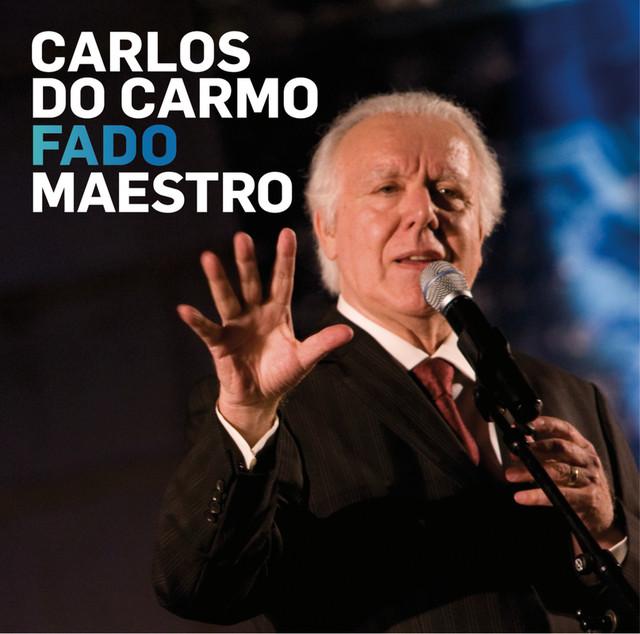 Carlos do Carmo grava disco de duetos internacionais, Tony Bennett, Frank Sinatra, Novo CD, Carlos do Carmo, Fadista, novo disco, artistas, portugueses