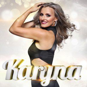 Cantora, Artista, Karyna, Musica Portuguesa, artistas portuguesas, cantoras, espectaculos, Contactos, contactos directos, Artistas, Artista Karyna, Cantora Karyna