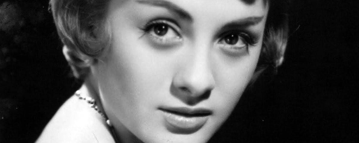 Milu Faleceu, Milu morreu, 82 anos, Actriz, Estrela, cinema