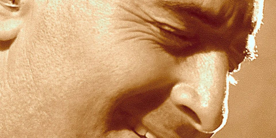Contactos de artistas e bandas, espectaculos, festas, artistas portugueses, Jorge Amado, Espectáculos, Artistas, contactos, Artista Jorge Amado