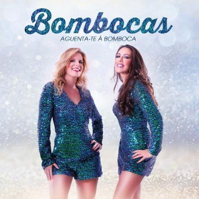 Cantoras, Artistas, Portuguesas, Bombocas, Espectaculos, contactos, As Bombocas, Artistas, Bandas, Portugal