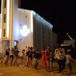 Banda Prata Latina, Prata Latina, Bandas do Porto, Musica de baile, bandas de baile, música portuguesa, conjuntos musicais, música de baile. Grupos musicais de arraial, contactos, Grupos Musicais, Grupos de Baile, Bandas, Portugal