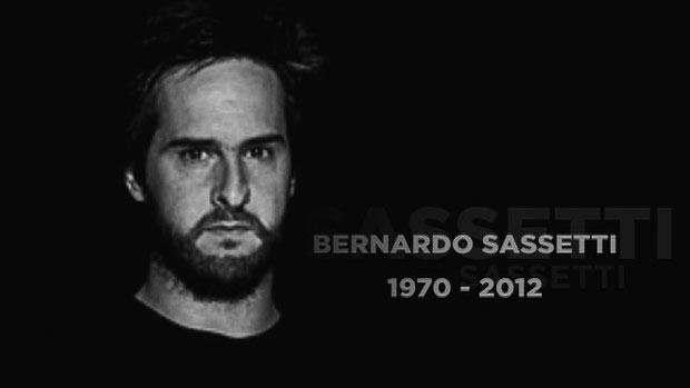 musico, compositor, pianista, morreu, Bernardo Sassetti, 1970-2012, Bernardo Sassetti morreu, morte Bernardo SassettiBernardo Sassetti, 1970-2012, Bernardo Sassetti morreu, morte Bernardo SassettiBernardo Sassetti, 1970-2012, Bernardo Sassetti morreu, morte, Bernardo Sassetti