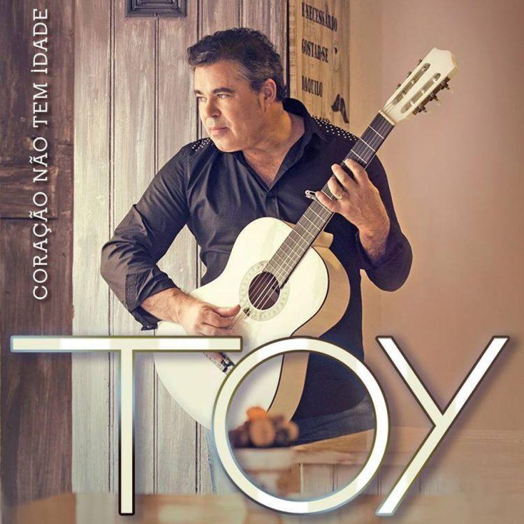 Toy, Cantor Toy, Artista toy, musica portuguesa, Contactos do Toy, Artistas para espectáculos, Festas Populares, Artista Toy, Musica Portuguesa, Espectaculo, contactos, artistas, cantores portugueses, Espectáculos de musica popular
