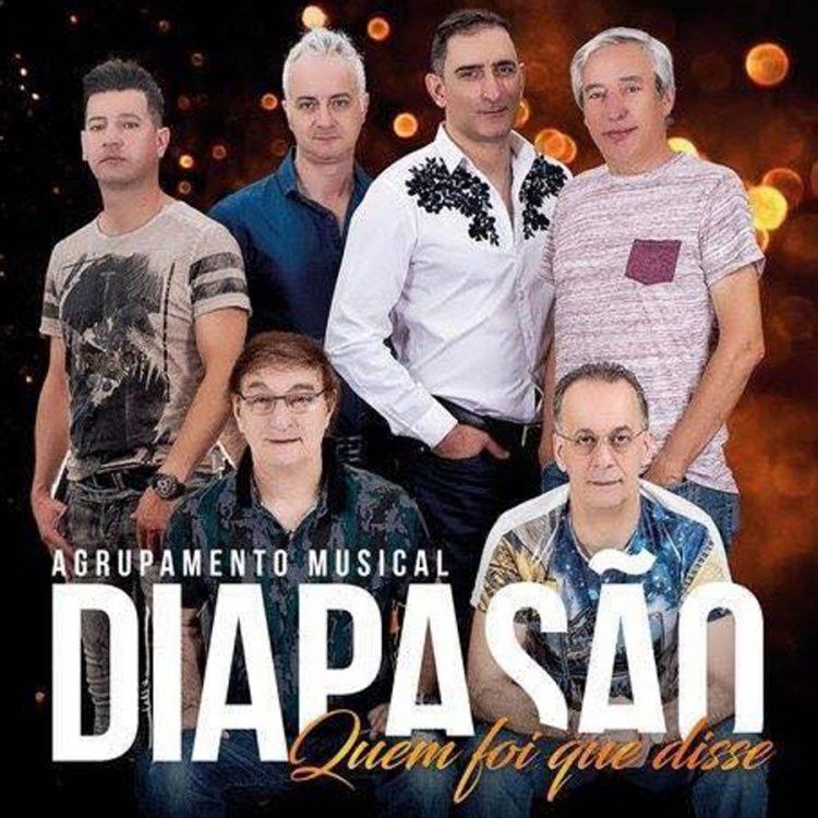 Diapasão, Grupo Musical Diapasão, Marante, Contactos dos Diapasao, Contactos do Marante, bandas, musica de baile, grupos de baile, Musica de Baile. Norte, Banda Diapasão, bandas do Porto