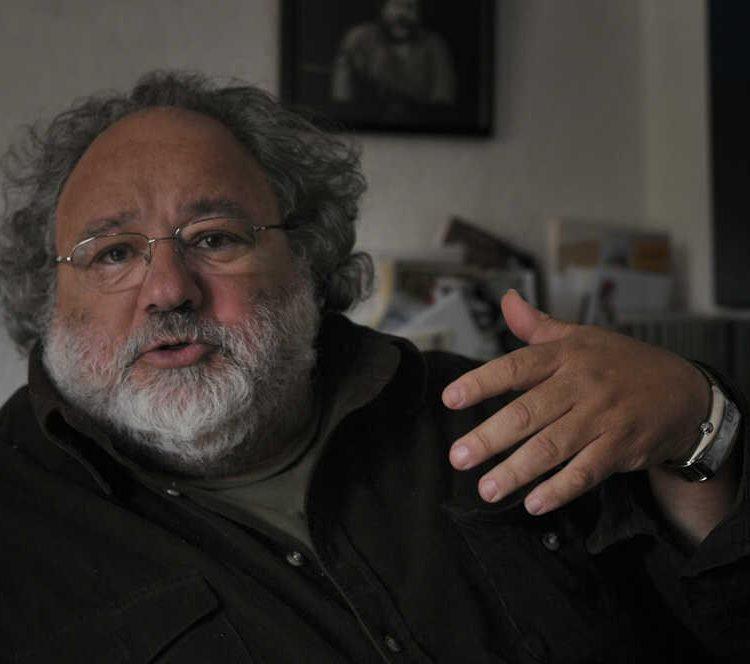 Artista Pedro Barroso, Cantor português, musica popular, Tradicional, Musicas do Pedro Barroso, entrevistas, Pedro Barroso, 40 anos de carreira, Entrevista a Pedro Barroso, 2009, Artistas