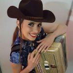 Artista Quina Barreiros, Cantora Quina Barreiros, Contactos, Espectaculos, Quina Barreiros, Kina Barreiros, Artistas, Bandas, Contactos para espectaculos