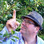 Espectaculos, Artistas, Cantores, Fadistas, Humoristas, Xico, Xico à Portuguesa, Musica Popular, Humor, Artistas Portugueses, contactos