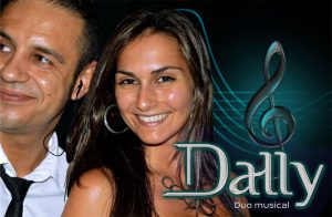 Duo Dally, Grupo Musical Dally, Isabelle, David Lopes, Duo Daly, Grupos Musicais, Distritos de Coimbra, Leiria, Santarém, Castelo Branco, Viseu, Aveiro, Porto, Vila Real, Guarda, Portalegre, Lisboa, Évora, Beja, Faro, Setubal