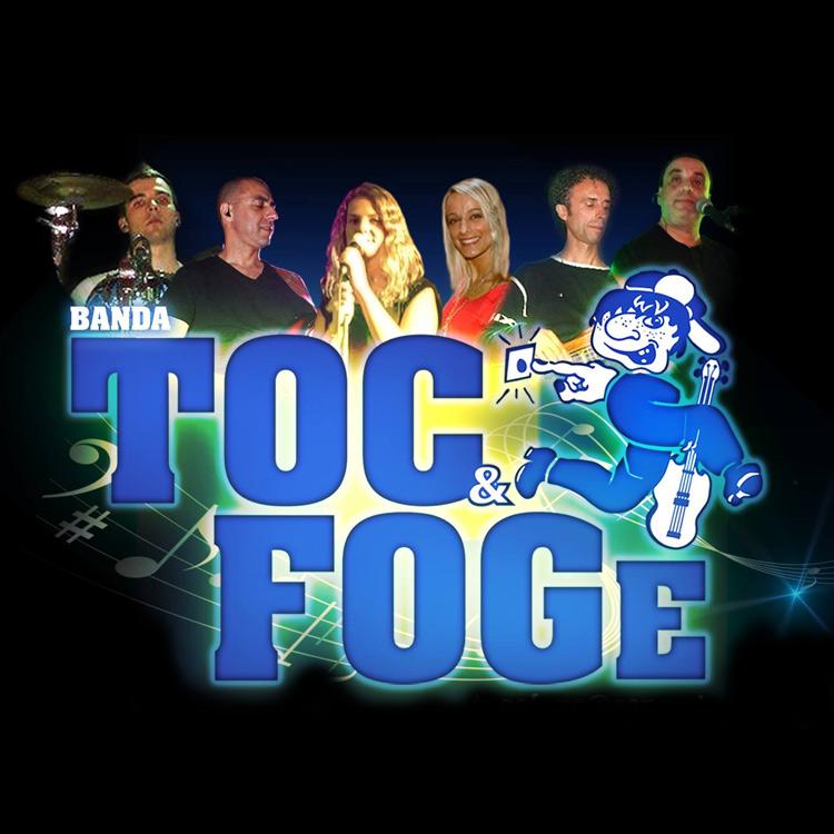 Banda Toc&Foge, Grupos Musicais, Grupos de baile, musica de baile, conjuntos musicais, bandas de baile, conjuntos de baile, Grupo Toc&Foge, Grupo Musical Toque e Foge, Arraiais, Grupo Musical, musica de baile, bandas, bandas de baile, baile, bailes, grupos, grupo musical, grupos musicais, musica para dançar, grupo musical, conjunto musical, Conjuntos Musicais, grupo de baile, grupos de baile, festas, arraial, arraiais, bandas de musica, grupos de musica, grupo de musica