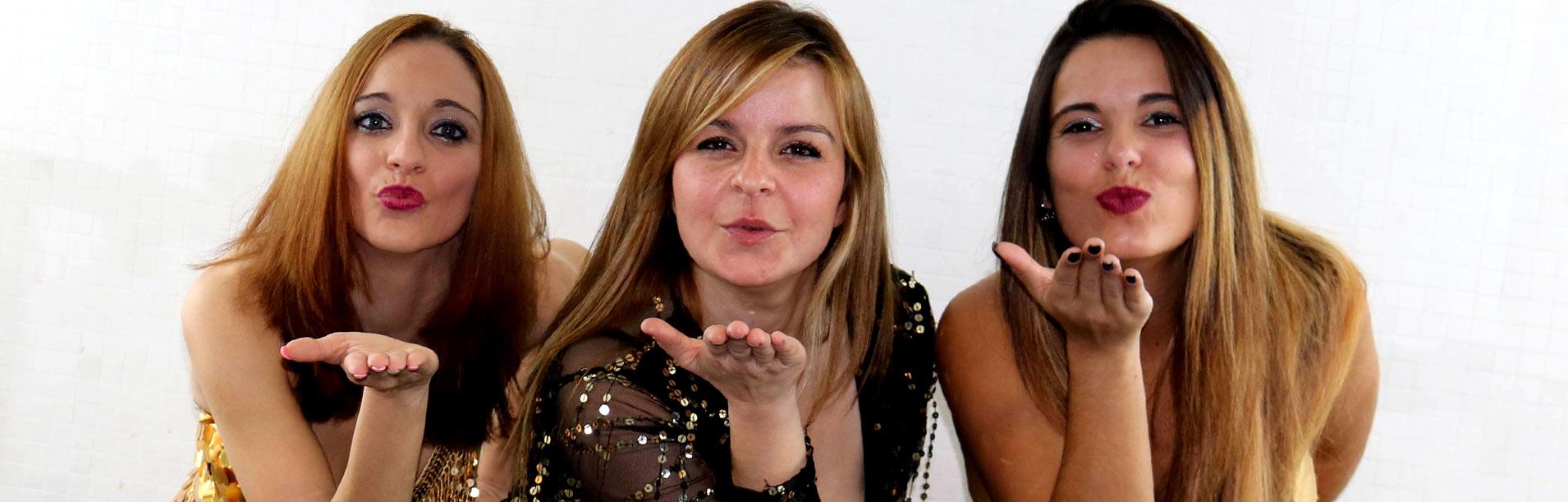Suzy, Cantora Suzy, Contactos, Artista Suzy, Cantora, Musica Popular, Artista Portuguesa, Pimba, artistas, cantoras, Espectaculos. Portuguese singers, Chanteurs portugais, musique portugaise